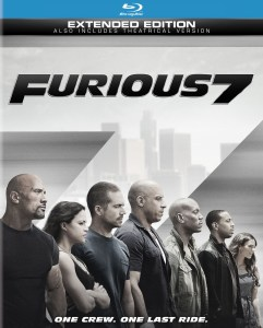 furious-7-blu-ray-box-art-hd