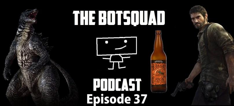 BotsquadPod37