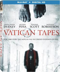 VaticanTapes_RGB-3D-BD-OCard