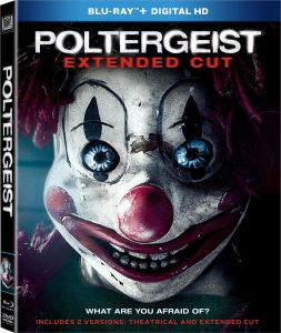 poltergeist-blu-ray-cover-71