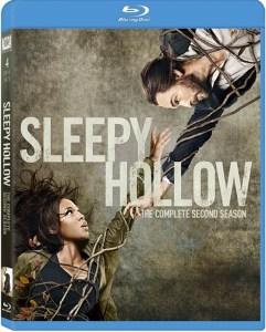 sleepy-hollow-season-2-blu-ray_1000