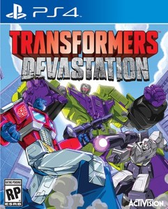 transformes-devastation-box-art-ps4
