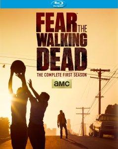 fear-the-walking-dead-season-1-blu-ray-cover-84