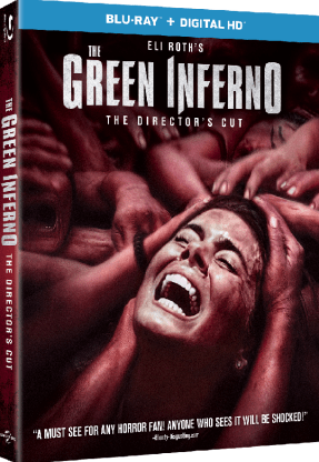 The-Green-Inferno-Blu-ray-Cover