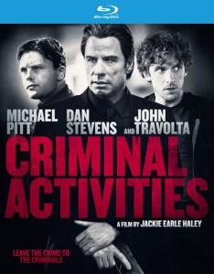 criminalactivities