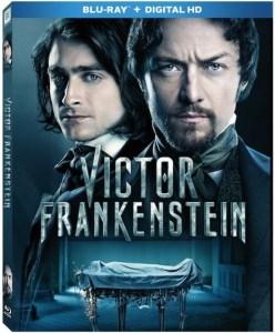 Victor-Frankenstein-Blu-ray