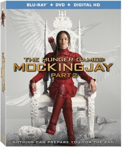 mockingjay-part-2-blu-ray-dvd-box-art