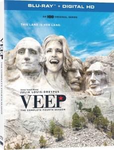 VEEP-Season-4-Blu-ray