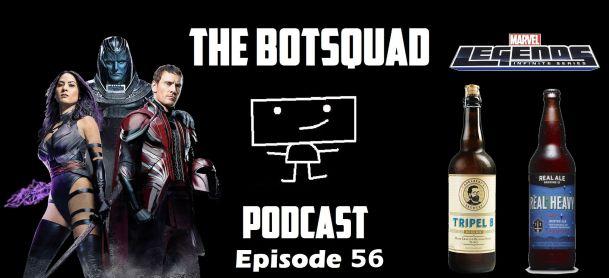 BotsquadPod56