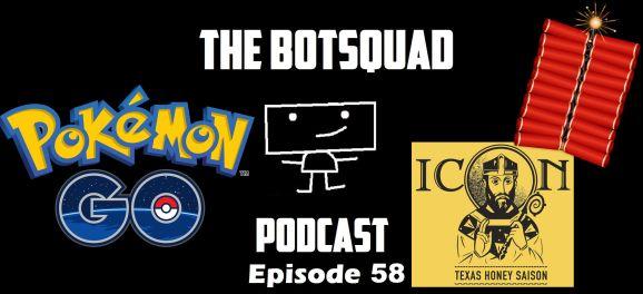 BotsquadPod58
