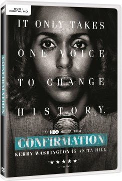 Confirmation_DVD_3D_Front