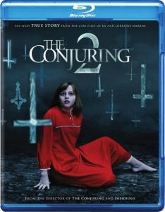 conjuring-2-blu-ray