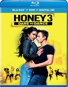 Honey-3-Blu-ray