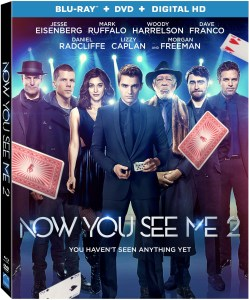 now-you-see-me-2-blu-ray-dvd-nysm2_bd_3dskew_rgb