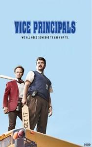 vice-principals-need-someone-poster-11x17_1000