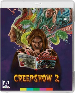 creepshow-2-blu-ray-02