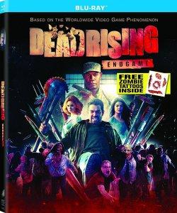 dead-rising-endgame-blu-ray