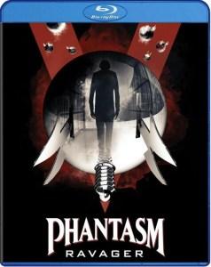 phantasm-ravager-blu-ray-covers-1