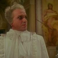 Don Giovanni di Joseph Losey: un ritratto della società