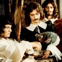 Roberto Rossellini e Luigi XIV: raccontare una Storia