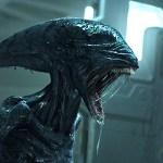 Ridley Scott Revela el Nombre Oficial de la Secuela de 'Prometheus'