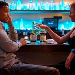 Will Smith y Margot Robbie en Nuevo Trailer de 'Focus'
