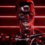 Emilia Clarke y Jai Courtney Protagonizan el Segundo Avance Oficial de 'Terminator: Genisys'