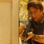 Sean Penn y Javier Bardem en Nuevo Trailer del Thriller de Pierre Morel, 'The Gunman'