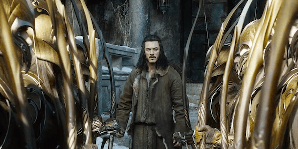 The Hobbit The Battle of the Five Armies - Image 3