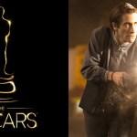 Las 10 Ausencias Más Grandes de las Nominaciones de los Oscars 2015