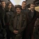 'Now You See Me 2': Mira el Primer Trailer de la Secuela que Nadie Quería