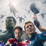 'Avengers: Age of Ultron': Mira el Trailer del Blu-Ray de la Película
