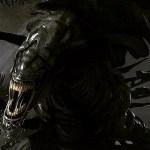 Rumor: 'Prometheus 2' Retrasaría el Estreno de 'Alien 5'