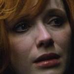 Atmosférico y eléctrico primer trailer oficial del debut como director de Ryan Gosling: 'Lost River'