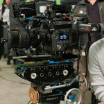 M. Night Shyamalan Aún Desea Trabajar en la Secuela de 'Unbreakable'