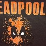 Ryan Reynolds y Morena Baccarin Comparten Primeras Imágenes Desde el Set de 'Deadpool'