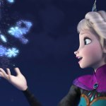 'Frozen 2' Oficialmente en Desarrollo