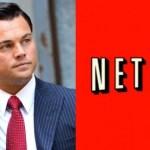 Leonardo DiCaprio Trabajará con Netflix en la Producción de Documentales Ambiéntalistas