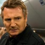 Liam Neeson Enfrentará a un Narcotraficante Ecuatoriano en el Thriller 'Narco Sub'