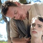 Michael Fassbender Protagoniza el Primer Trailer del Western 'Slow West'