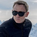 Daniel Craig regresa como James Bond en primer teaser trailer en español de 'Spectre'