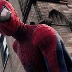Emergen Nuevos Detalles del Reboot de Spider-Man