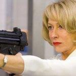 Helen Mirren Desea Trabajar en 'Furious 8'