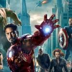 Ranking de Todas las Películas de Marvel, Ordenadas de la Peor a la Mejor