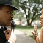 Ava DuVernay Suena Para Dirigir 'Black Panther' o 'Captain Marvel'