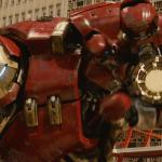En Defensa de 'Avengers: Age of Ultron' + 3 Razones Por la Cual es Igual de Buena que 'The Avengers'
