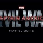 Sinopsis Oficial de 'Captain America: Civil War'