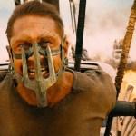 'Mad Max: Fury Road' Recibe el FIPRESCI Grand Prix
