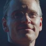 Michael Fassbender es Steve Jobs en Primer Trailer Oficial de 'Steve Jobs'