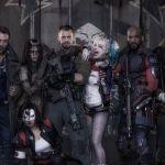 David Ayer Comparte Nueva Imagen de 'Suicide Squad'
